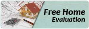 Free Home Evaluation, Stuart Clapham REALTOR